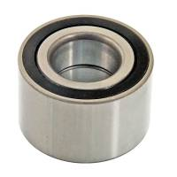 ACDelco - ACDelco Advantage Rear Wheel Bearing 511035 - Image 1