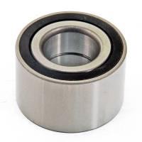 ACDelco - ACDelco Advantage Rear Wheel Bearing 511035 - Image 2