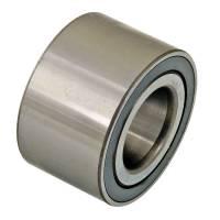 ACDelco - ACDelco Advantage Rear Wheel Bearing 511035 - Image 3