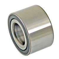 ACDelco - ACDelco Advantage Rear Wheel Bearing 511035 - Image 4
