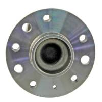 ACDelco - ACDelco Advantage Rear Wheel Hub and Bearing Assembly 512238 - Image 2