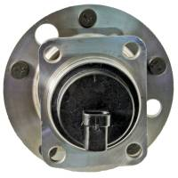 ACDelco - ACDelco Advantage Front Wheel Hub and Bearing Assembly 513085 - Image 3