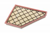 ACDelco - ACDelco Professional Air Filter A3212C - Image 1