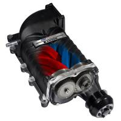 Ford Performance Parts - Ford Performance Parts M-6066-M8627 Supercharger Kit - Image 3