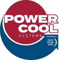Power Cool Systems