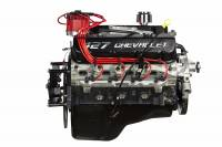 Chevrolet Performance - Chevrolet Performance 19331572 - ZZ427 Crate Engine with 480HP - Image 6