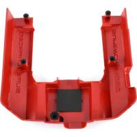 Genuine GM Parts - Genuine GM Parts 12639443 - LSA Supercharger Cover for 2012-2015 ZL1 Camaro - Image 2