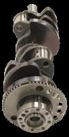 Genuine GM Parts - Genuine GM Parts 12641691 - 6.2L LSA Crankshaft - Image 2