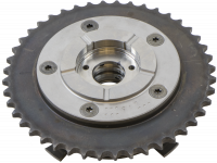 Genuine GM Parts - Genuine GM Parts12606358 - LS Cam Sprocket Actuator - Image 1