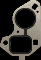 Genuine GM Parts - Genuine GM Parts12630223 - LS Water Pump Gasket - Image 2