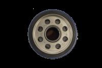 Genuine GM Parts - Genuine GM Parts 12690386 - PF48E Oil Filter - Image 2