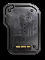 Genuine GM Parts - Genuine GM Parts24236933 - Transmission Filter for 6L80 & 6L90 - Image 2