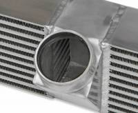 STS Turbo - STS 100 - Direct Fit Intercooler 2005-2013 Corvette - Image 2