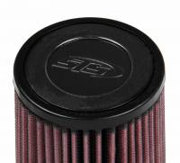 STS Turbo - STS 57 - Reusable Air Filter - Image 3