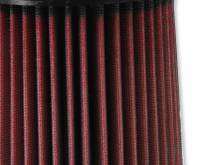 STS Turbo - STS 57 - Reusable Air Filter - Image 5