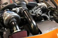 ProCharger - ProCharger 1GQ314-SCI - Stage II Intercooled System with P-1SC-1 [C6 LS3] - Image 1