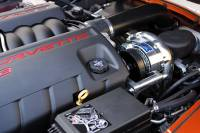 ProCharger - ProCharger 1GQ202-SCI - High Output Intercooled Tuner Kit with P-1SC-1 [C6 LS3] - Image 1