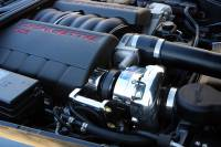 ProCharger - ProCharger 1GQ212-SCI - High Output Intercooled System with P-1SC-1 [C6 LS3] - Image 1