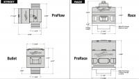 ProCharger - ProCharger AV006A-003 - Bullet Bypass/Anti-Surge Valve - Closed - Image 3