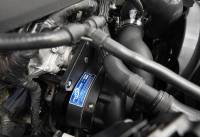 ProCharger - ProCharger 1GZ212-SCI - High Output Intercooled System with P-1SC-1 [2016+ Camaro V6] - Image 3