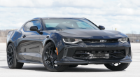 ProCharger - ProCharger 1GZ212-SCI - High Output Intercooled System with P-1SC-1 [2016+ Camaro V6] - Image 5
