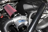 ProCharger - ProCharger 1DP315-SCI - Stage II Intercooled System with P-1SC-1 (dedicated 8-rib drive) [2019 5.7 RAM] - Image 4