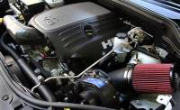 ProCharger - ProCharger 1DM214-SCI - High Output Intercooled System with P-1SC-1 [2011-18 5.7 Grand Cherokee] - Image 2