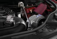 ProCharger - ProCharger 1DL214-SCI - High Output Intercooled System with P-1SC-1 [2012-19 6.4 Grand Cherokee] - Image 2