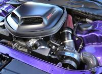 ProCharger - ProCharger 1DG515-SCI - High Output Intercooled System with P-1SC-1 [2015-18 6.4 Challenger] - Image 2