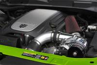 ProCharger - ProCharger 1DE314-SCI-5.7 - High Output Intercooled System with P-1SC-1 [2005-10 5.7 Magnum / 300] - Image 3