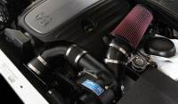 ProCharger - ProCharger 1DE314-SCI-5.7 - High Output Intercooled System with P-1SC-1 [2005-10 5.7 Magnum / 300] - Image 4