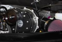 ProCharger - ProCharger 1FY311-SCI - Stage II Intercooled System with P-1SC-1 [2015-17 F-150 5.0] - Image 2