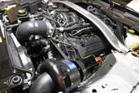 ProCharger - ProCharger 1FW314-SCI - Stage II Intercooled System with P-1SC-1 [2015-18 Mustang GT350] - Image 3