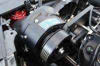 ProCharger - ProCharger 1FW212-SCI - Stage II Intercooled System with P-1SC-1 [2015-17 Mustang 5.0] - Image 2