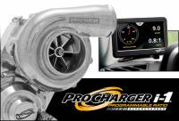 ProCharger - ProCharger 1FV215-SCI - High Output Intercooled System with i-1 (5.0) [2011-14 F-150 5.0] - Image 1