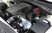 ProCharger - ProCharger 1DK414-SCI - High Output Intercooled System with P-1SC-1 [2011-20 5.7 Chrysler 300] - Image 2