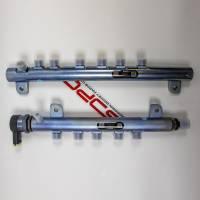 Genuine GM Parts - Genuine GM Parts 12702459 - 6.6L Duramax LML Fuel Contamination Kit - Image 3