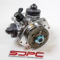 Genuine GM Parts - Genuine GM Parts 12702459 - 6.6L Duramax LML Fuel Contamination Kit - Image 2