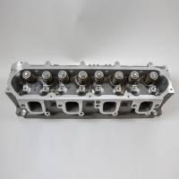 Genuine GM Parts - Genuine GM Parts 12678972 - GenV LT1 and LT2 Cylinder Head - Image 1