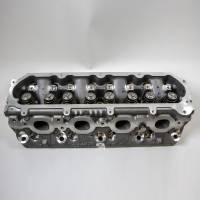 Genuine GM Parts - Genuine GM Parts 12678972 - GenV LT1 and LT2 Cylinder Head - Image 2