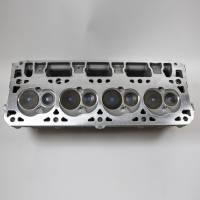 Genuine GM Parts - Genuine GM Parts 12678972 - GenV LT1 and LT2 Cylinder Head - Image 3
