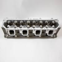Genuine GM Parts - Genuine GM Parts 12678973 - GenV LT4 and LT5 Cylinder Head - Image 1
