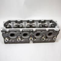Genuine GM Parts - Genuine GM Parts 12678973 - GenV LT4 and LT5 Cylinder Head - Image 2