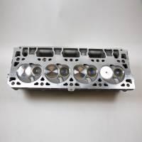 Genuine GM Parts - Genuine GM Parts 12678973 - GenV LT4 and LT5 Cylinder Head - Image 3