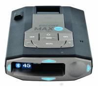 Escort Radar Detectors - Escort MAX 360c Radar Detector 0100037-1 - Image 2
