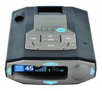 Escort Radar Detectors - Escort MAX 360c Radar Detector 0100037-1 - Image 5