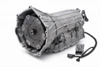 Chevrolet Performance 19417579 - SuperMatic™ 8L90-E Eight-Speed Transmission