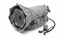Chevrolet Performance 19417580 - SuperMatic™ 8L90-E Transmission