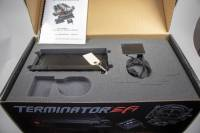 SDPC Raceshop - Holley EFI Terminator LS MPFI Kit - USED Dyno Validation Kit - Image 1